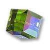 Olivine (Aurora Borealis)